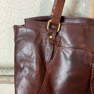 Diba Bags - Diba True Shoulder tote bag EUC like new
